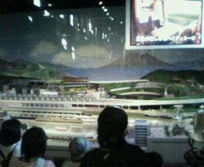 九州鉄道記念館 1