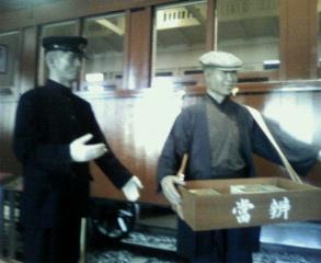 九州鉄道記念館 2